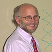 Ronald Swanstrom