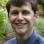 Steve Bradley-Bull, MA, MEd
