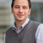 Seth Noar, Ph.D.