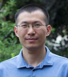 Haitao Guo