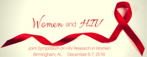 Women%20and%20HIV%20Logo%202016%20
