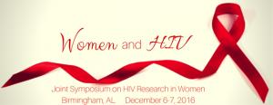 Women%20and%20HIV%20Logo%202016%20