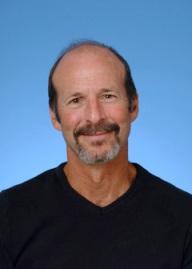 Irving Hoffman