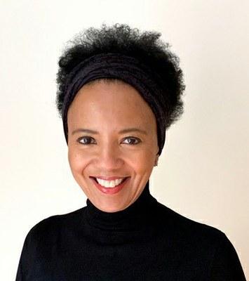 Ada Adimora Headshot